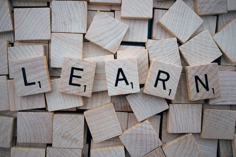 Cara Praktis Meningkatkan Semangat Belajar Bahasa Inggris