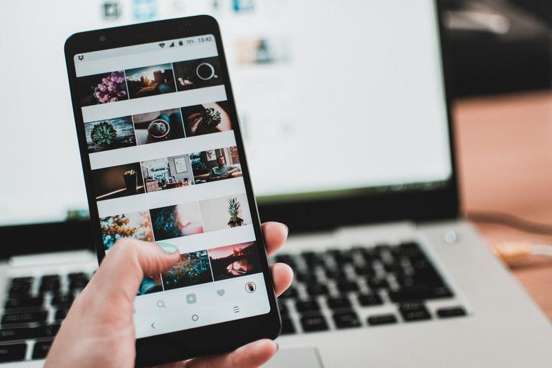 Berapa Sih Biaya iklan Di Instagram? Ini Jawabannya
