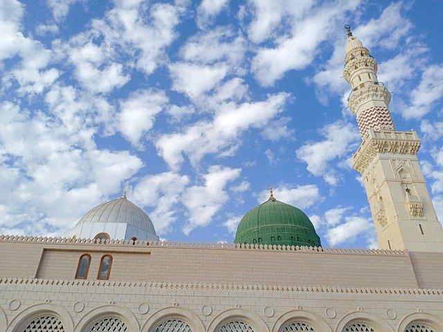 5 Perbedaan Haji dan Umroh yang Harus Diketahui