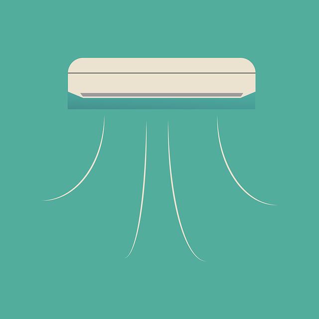 Cara Membuat AC Sendiri Dari Toples