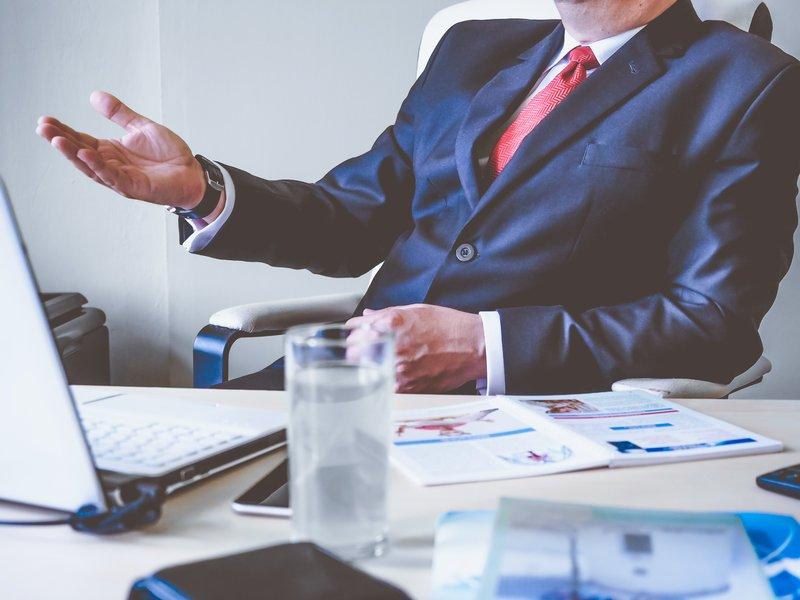 Ragam Gaya Kepemimpinan Dalam Organisasi