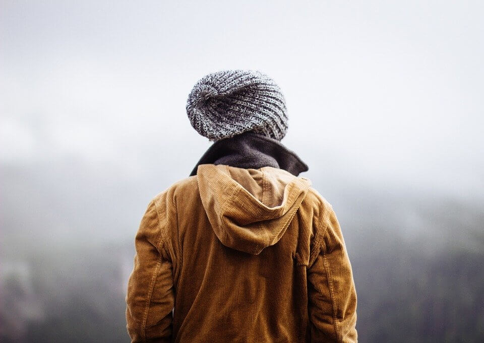 Tips Memilih Jaket Parasut Untuk Cowok Dan Cewek