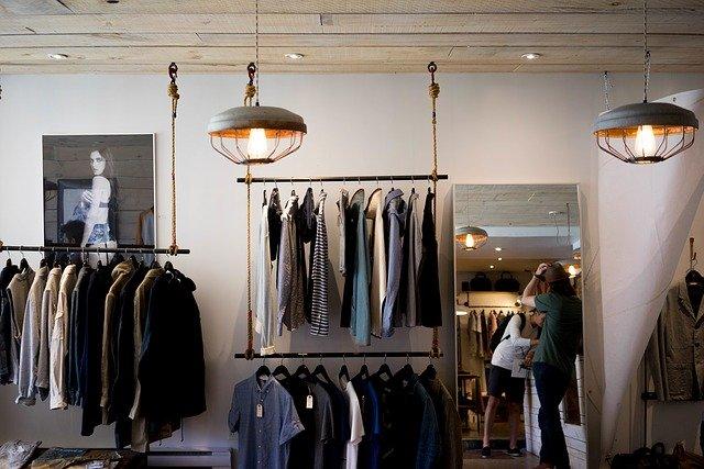 5 Alasan Mengapa Strategi Branding Untuk Bisnis Itu Penting