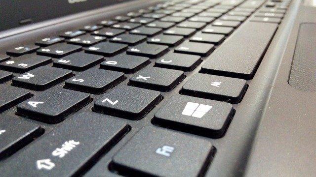 Cara Membuat Halaman di Microsoft Word