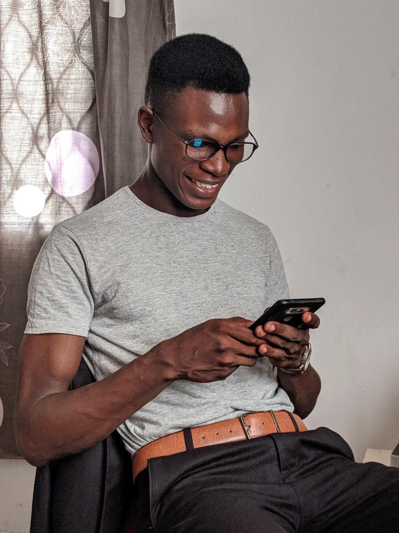 Panduan Cara Menggunakan Aplikasi Kinemaster Bagi Pemula