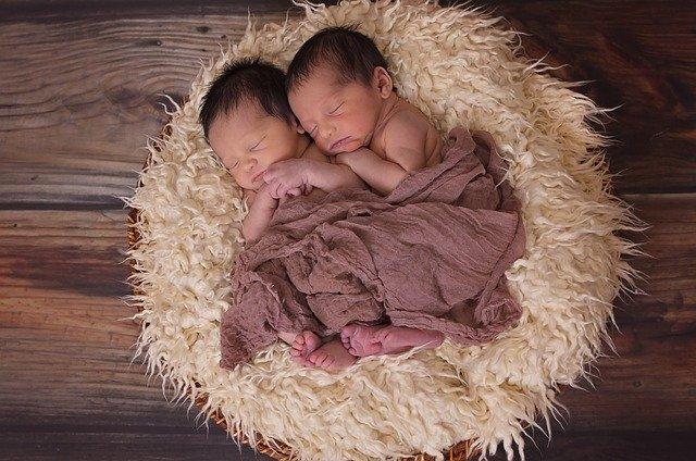 Merasakan Manfaat Kurma Untuk Bayi Melalui MPASI