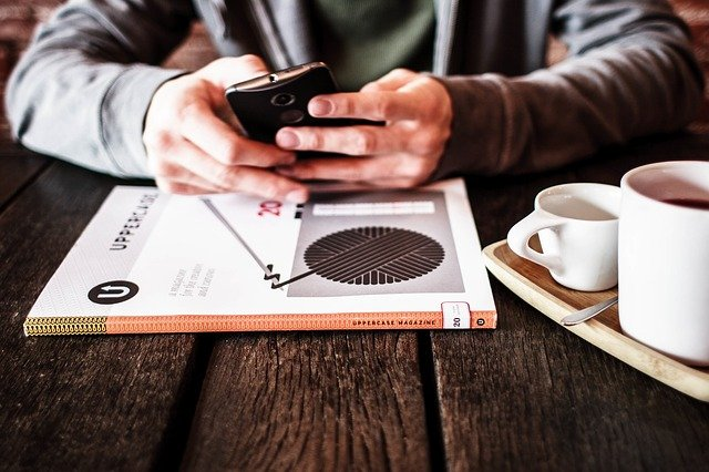 Yuk Simak, 8 Tips Memilih Bisnis Jasa Pembuatan Website
