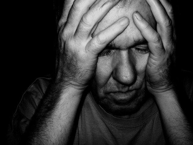 Sakit Kepala Sinus Sudafed