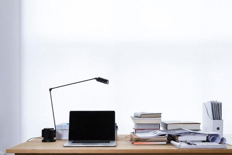 Desain Meja Kasir yang Dapat Anda Pilih Sesuai Dengan Kebutuhan Anda