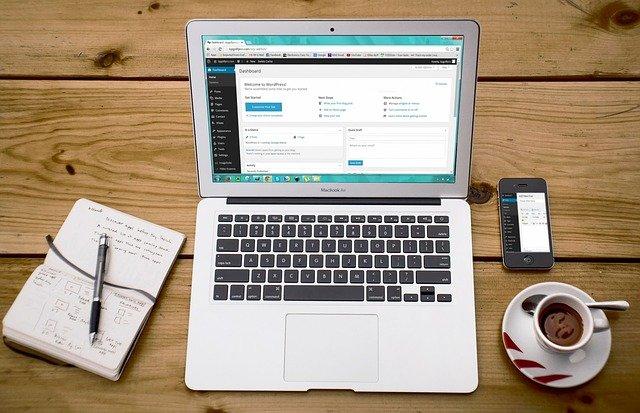 Cara Menerjemahkan Website di Smartphone