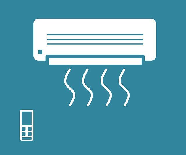 Yuk Simak Cara Memilih AC Yang Bagus Bagi Hunian Anda