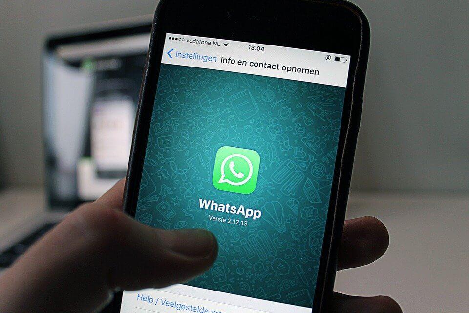 Cara Membuat WhatsApp Bisnis Dan Penggunaannya