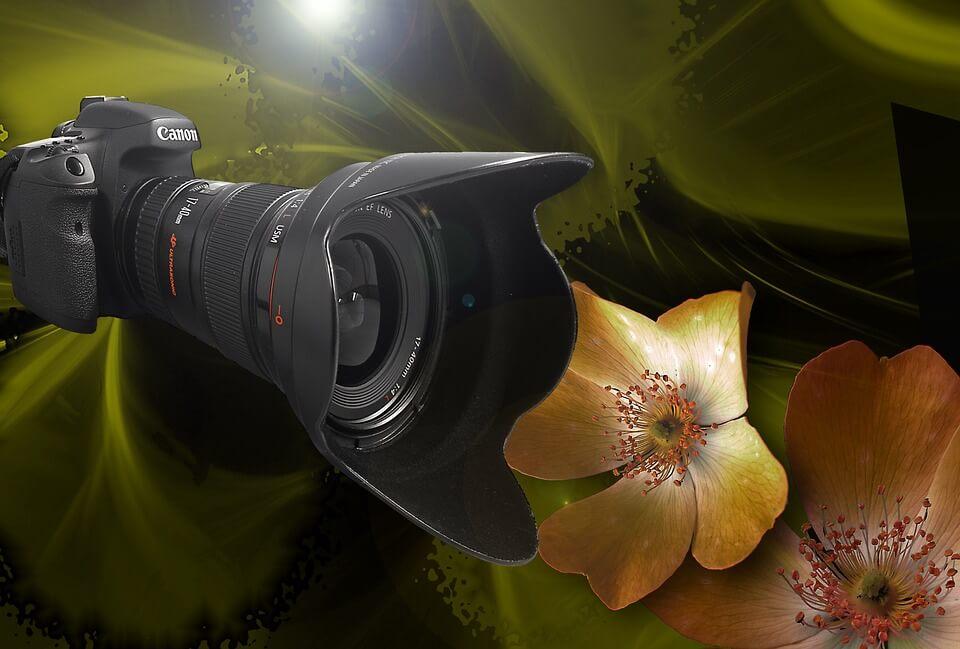 Yuk Intip 7 Cara Membeli Kamera Action Supaya Tidak Salah Pilih