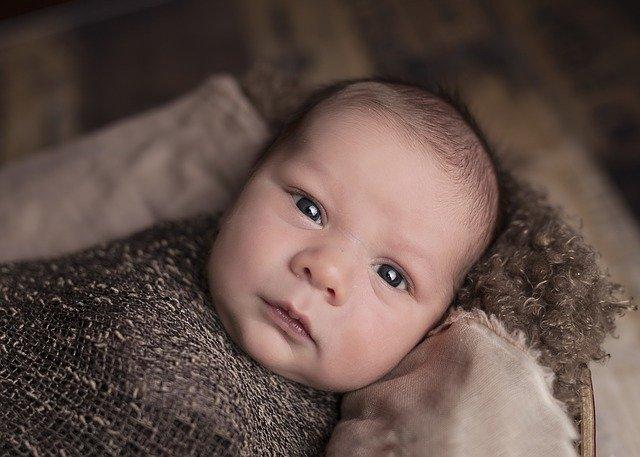 Dijamin Aman, Begini Cara Mengobati Bayi Pilek dengan Cepat