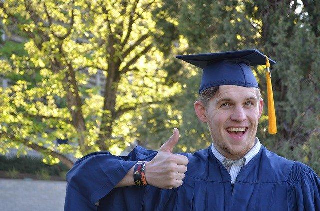 Jurusan Kuliah Ips Yang Jarang Diminati Dengan Peluang Karir Besar