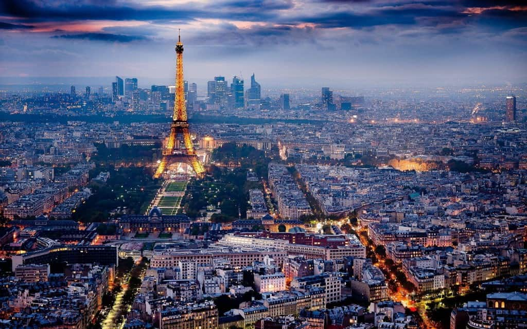 5 Biggest French Cities You Need To Go to in 2020