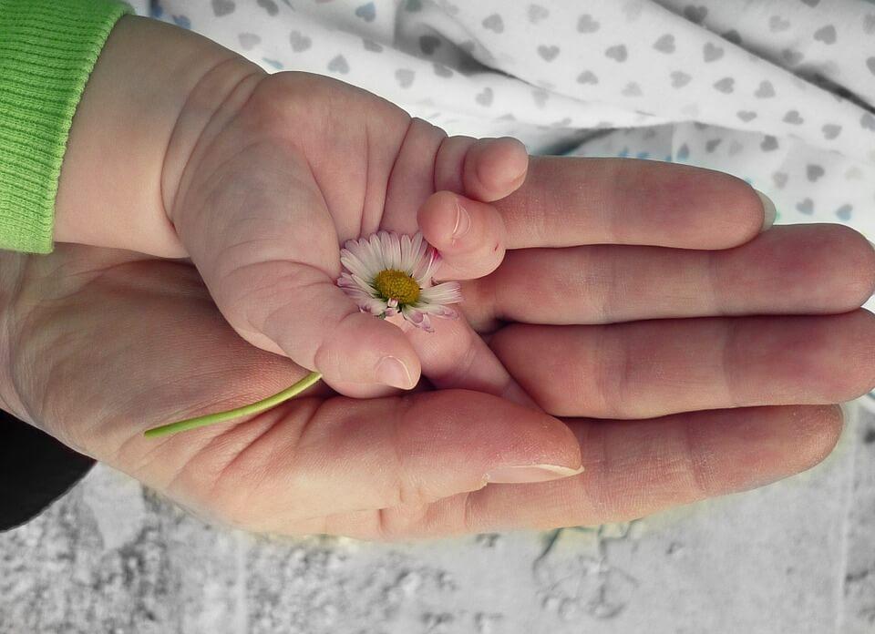 Apakah Vaksin Penyebab Autis Pada Bayi