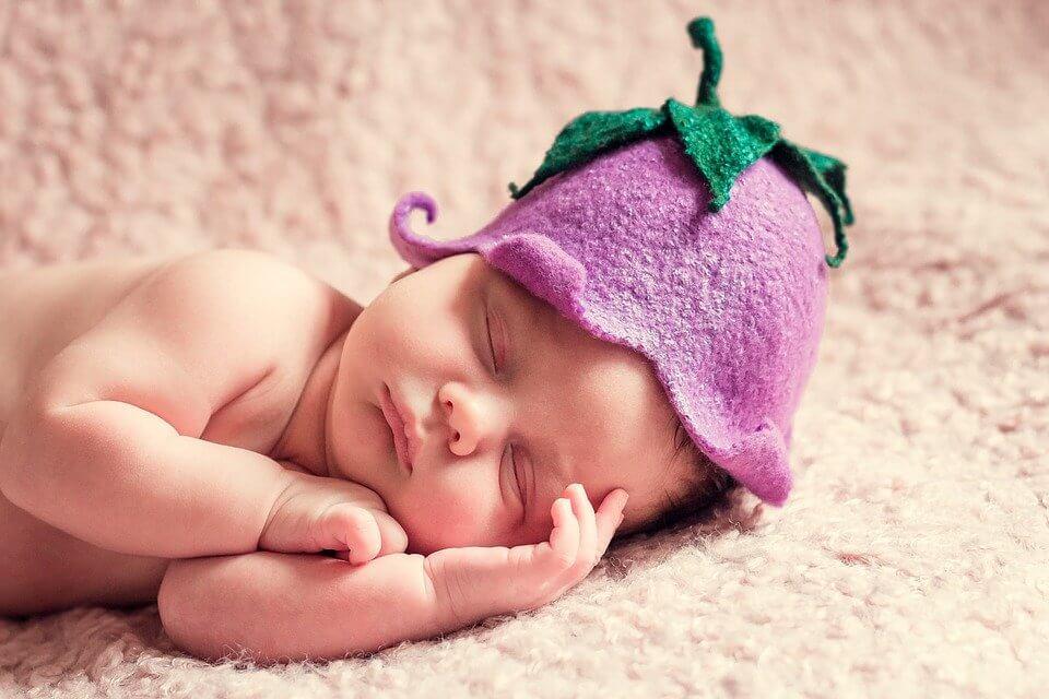 Tetap Istimewa, Simak Kelebihan Bayi Tabung Yang Jarang diketahui