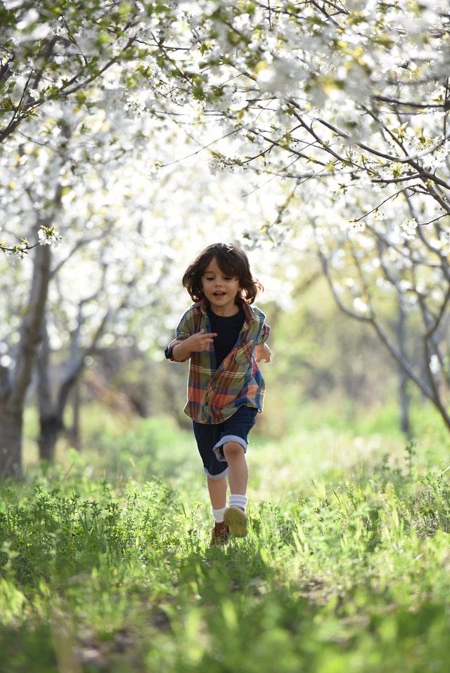 Sederet Permasalahan dan Perubahan Psikis Pada Masa Puberstas Anak