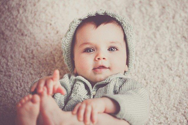 3 Resep Bubur Bayi 6 Bulan Penambah Berat Badan yang Dapat Dibuat Sendiri